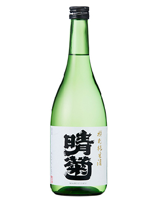 株式会社東亜酒造