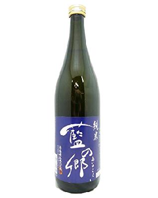 南陽醸造株式会社