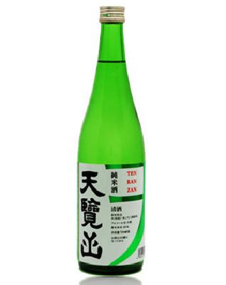 五十嵐酒造株式会社