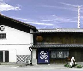 株式会社タイセー秩父菊水酒造所