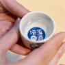 ききざけ処昭和蔵が、Yahoo!ライフマガジンで紹介されました