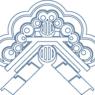 8/2からの施設利用における制限内容のお知らせ