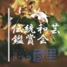 伝統和芸鑑賞会開催のお知らせ